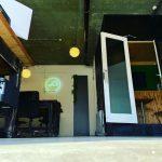 Adhere Digital Inside Office