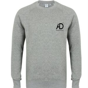 Adhere Digital Sweater